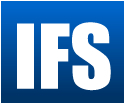 IFS - Industrial Filter Services Ltd